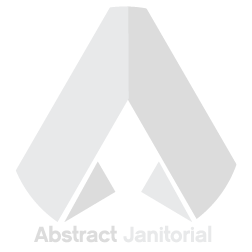 Abstract Janitorial Service Inc